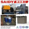Foam concrete Density from 400-1200kg/m3 portable foam concrete machine