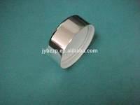 custom perfume lid,metal lid for canning,metal dome lid