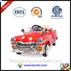 high quality hot sale childrens kids car rc