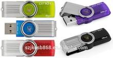 cheapest plastic usb flash drive 2gb 4gb 8gb 16gb 32gb