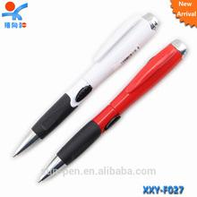 laser ballpoint pen for promotion