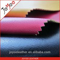 shining leather(handbag leather,case leather,shining patent)
