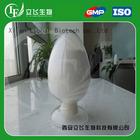 Factory Supply High quality L-Carnosine