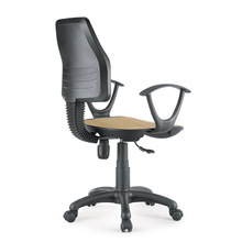office chair parts chair kits staff chair components