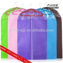 2014 Promotional commercial garment bag