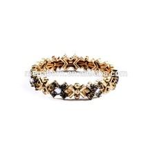 Wholesale China Vintage Jewelry Fashion Bracelets Wholesale