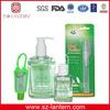 lantern Brand new product Wholesale bulk hand sanitizer
