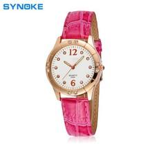 watches men brand watch smart watch leather watch strap