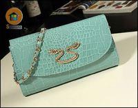 2014 Brand designer handbags from jaipur india