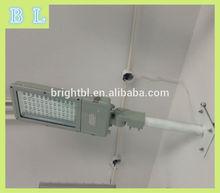 35W to 200W IP67 led street light price list with CE CQC