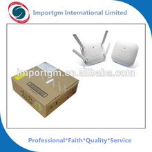 CISCO wireless item Aironet etworking equipment