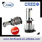 H4 Auto LED headlight light car h4 h7 led headlight bulbs led headlamp
