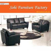 attractive living room sofa 2014, sofa set price, leather sofa set