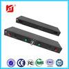 2-way Input/1-way Output Dual Power Automatic Transfer Switch(ATS)