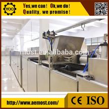 B0053 Automati Chocolate Candy Making Machine