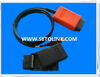 ASSEMBLED J1962 OBD CABLE FOR ELM327 WITHOUT PCB