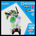 Hot item kid toy radio control car