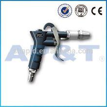 AP-AC2456 ionizing air gun air tool spray gun roving