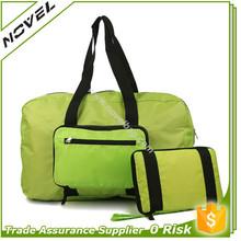 China Wholesale Duffle Bag,Foldable Travel Bag,Travel Bag