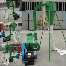 Farm use Feed processing equipment animal feed crusher