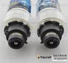 Popular reasonable 12V 35W D2R 8000K single beam HID Xenon Light 35W CAR HID BULB