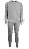 Tecron Safety FR Cotton Underwear / Antistatic Underwear Thermal / Modacrylic Underwear