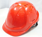 High Quality Industrial Safety Helmet 3m