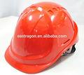 de alta calidad industrial de seguridad cascos 3m
