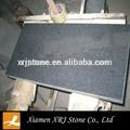 Padang escuro g654 granito laje granito m2 preço