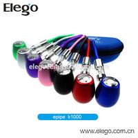 Original Ecig Kamry K1000 Kit Wholesale