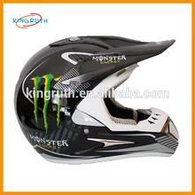 Hot selling cheap wholesale motorcycle helmets