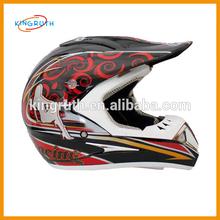Performance dirt bike used motorcycle helmets for sale