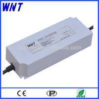 For led strip lights 70W constant Voltage waterproof IP67 36V led power driver