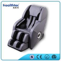 massage sofa electric chair gas lift