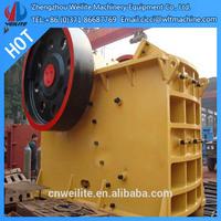 Stone Crusher Equipment / Stone Crushing Machine / Stone Crusher