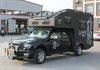 Limousine BUS Luxury VAN RV Camper Executive Office travel car