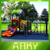 Outdoor cool wooden playgrounds/wooden play sets/childrens wooden swing sets