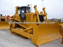Promotion Activity,Crawler bull dozer SD7/ 230hp bulldozer SD7 / China manufacture,sd7,2014!!!!!!