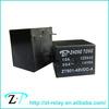ZT601 T78 T73 auto relay 6v 12v 24v general relay