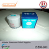 hot sale auto oil filter 15208-65F00, 15400-PFB-004 15400-PFB-007 used for nissan in high quality