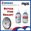 Hot Sale Repair Puncture Tubeless Tire Sealant
