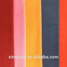 100% Polyester Cheap Polar Fleece Many Color to choose
