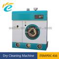 industriale lavaggio a secco macchina per abbigliamento
