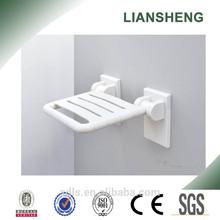 Wand-wc klappstühle