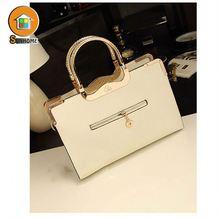 Wholsesale 2014 Latest Trendy Ladies Evening bag