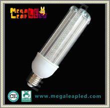 25w led corn light Wholesale 360 degree E27 E26 B22 Corn led light