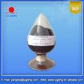 Fluido de perforación uso ft/aditivo químico en polvo de asfalto sulfonados