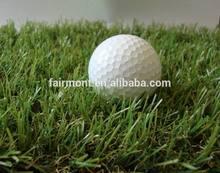 artificiale bosso arte topiaria palla erba