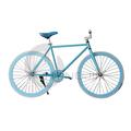 Colorido solo engranaje bicicletas/fijo solo engranaje de bicicletas/nuevo solo engranaje de bicicletas