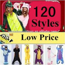 120 kinds animal onesie wholesale adult onesie wholesale onesie